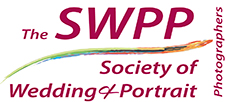 Member of Society of Wedding & Portrait Photographers