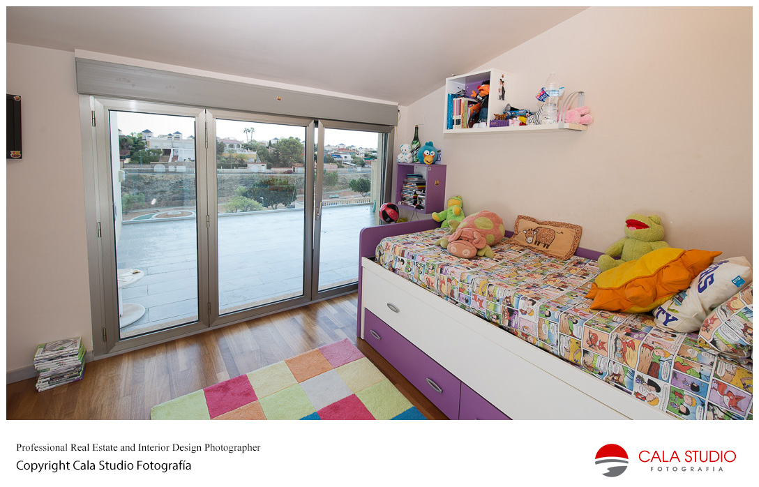 professional property photography costa blanca torrevieja