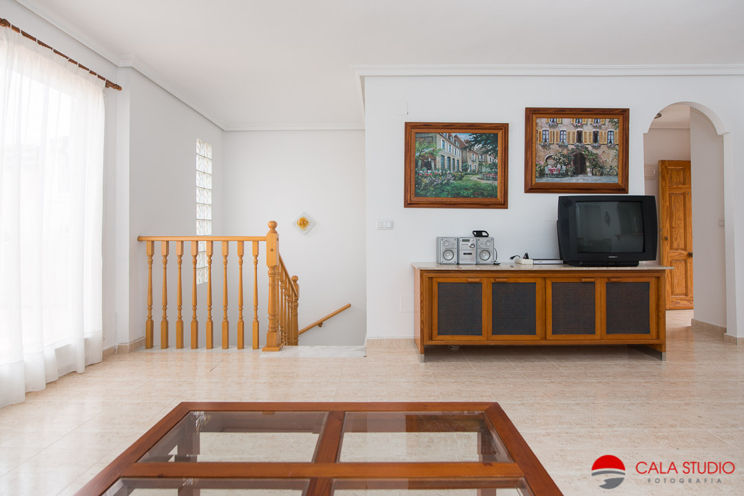 gran alacant professional real estate photographer