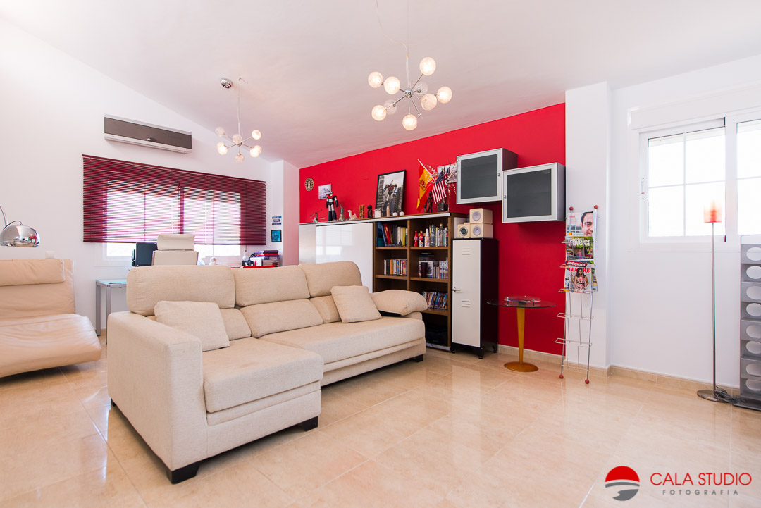 busot real estate photographer