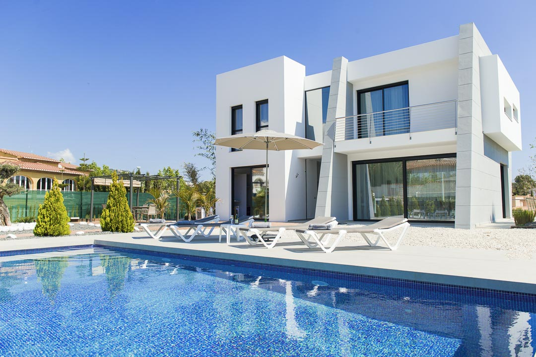 property photographer calpe costa blanca