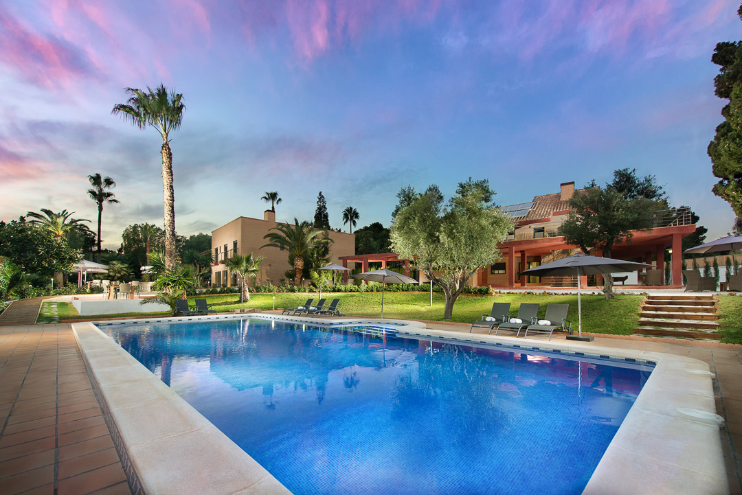 real estate photographer alicante costa blanca