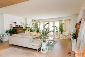 Alicante professional real estate photography