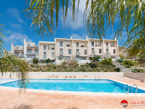 Property Photographer Costa Blanca Venta Lanuza