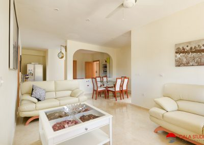Real Estate Photography Busot Costa Blanca