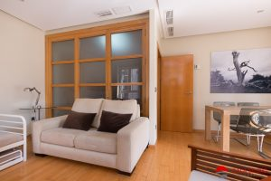Alicante airbnb photographer holiday lettings