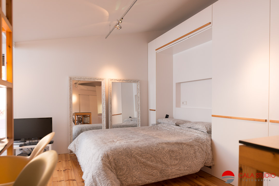Alicante airbnb apartment holiday rental alicante for Airbnb apartments
