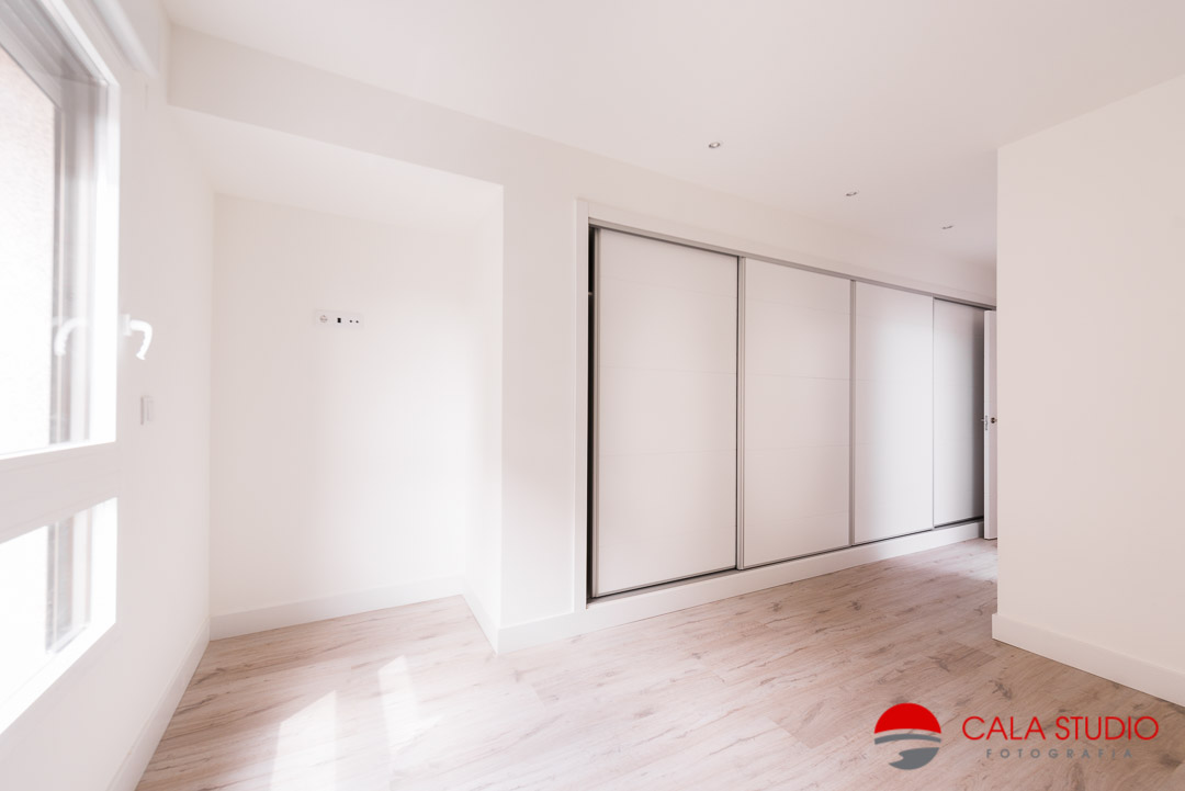 alicante apartment for sale photography