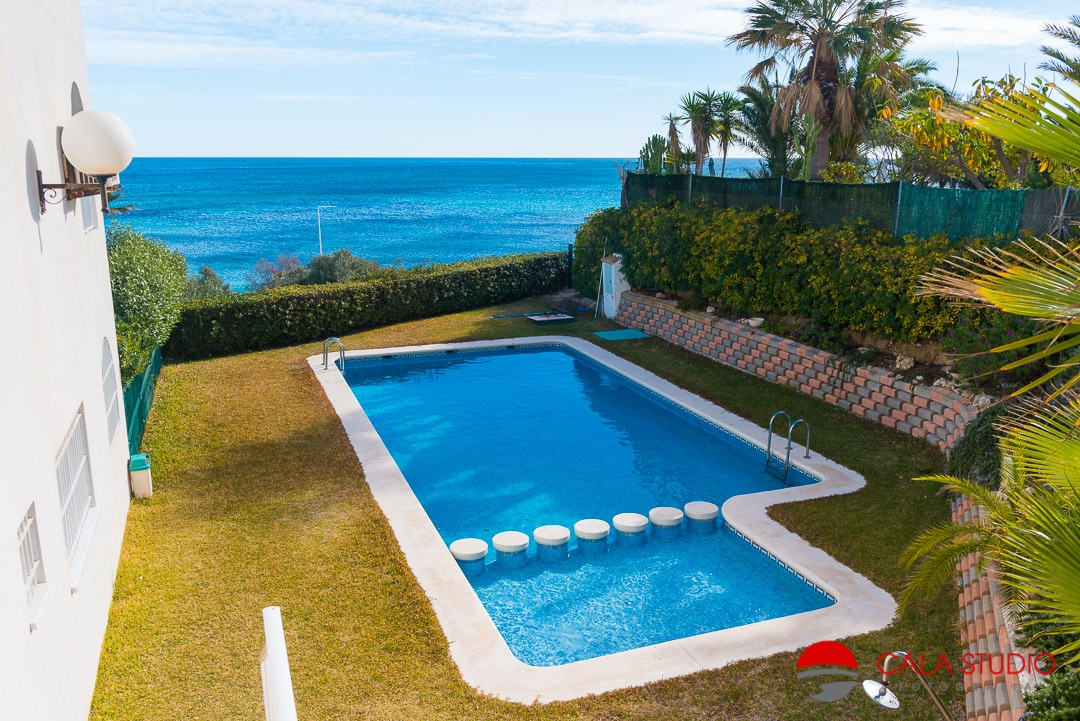 El Campello Real Estate Photograher Costa Blanca
