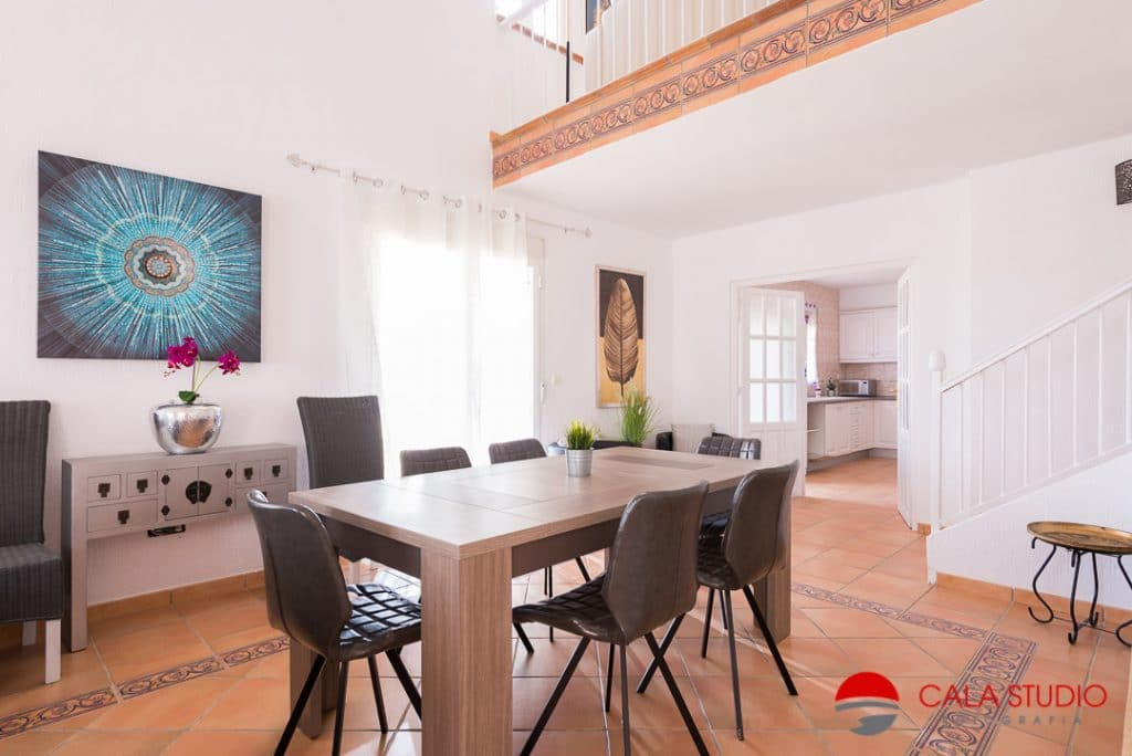 el campello photographer houses apartments