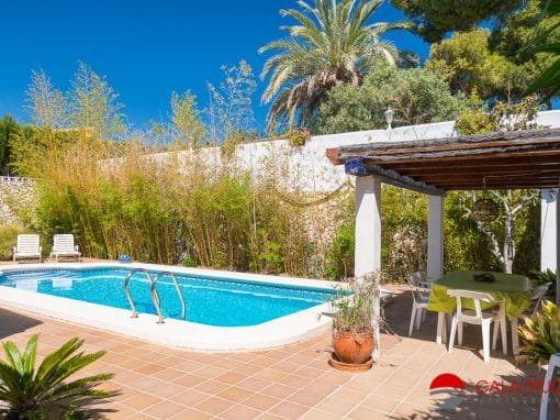 Villa Photographer Calpe