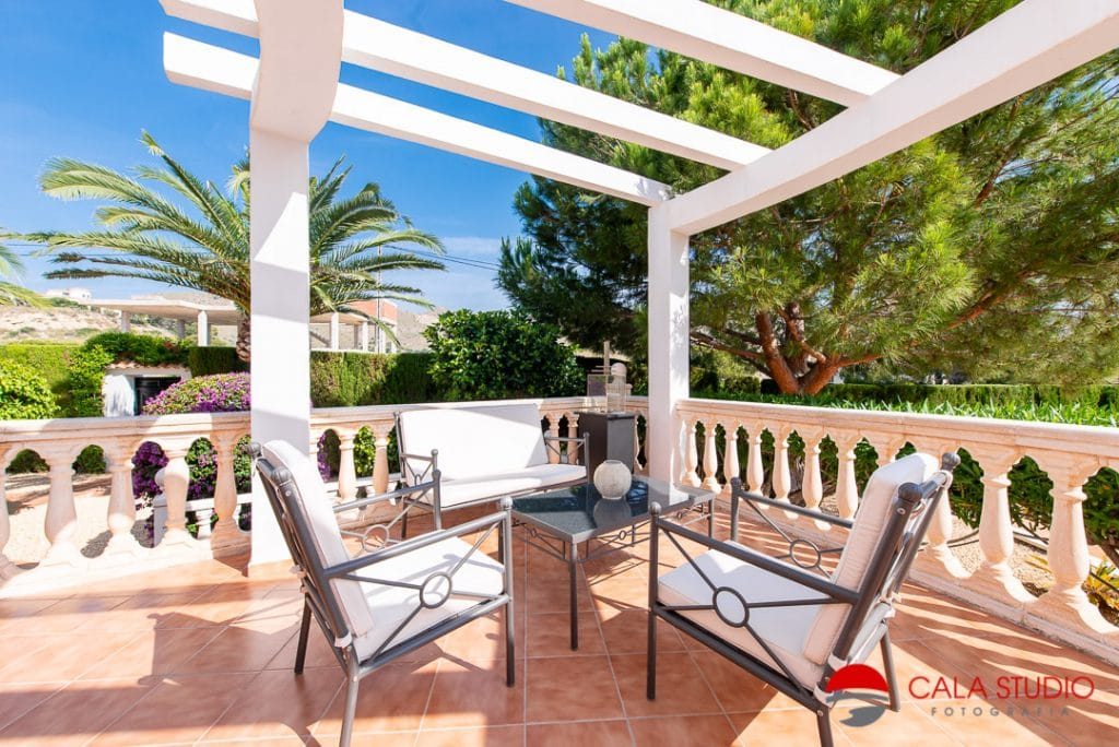 campello photographer villas