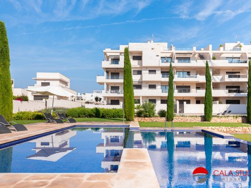 La Zenia Real Estate Photographer