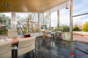 Professional Photographers Real Estate Spain