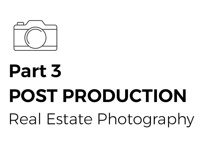 In the skin of a photographer – Part 3 Post-production